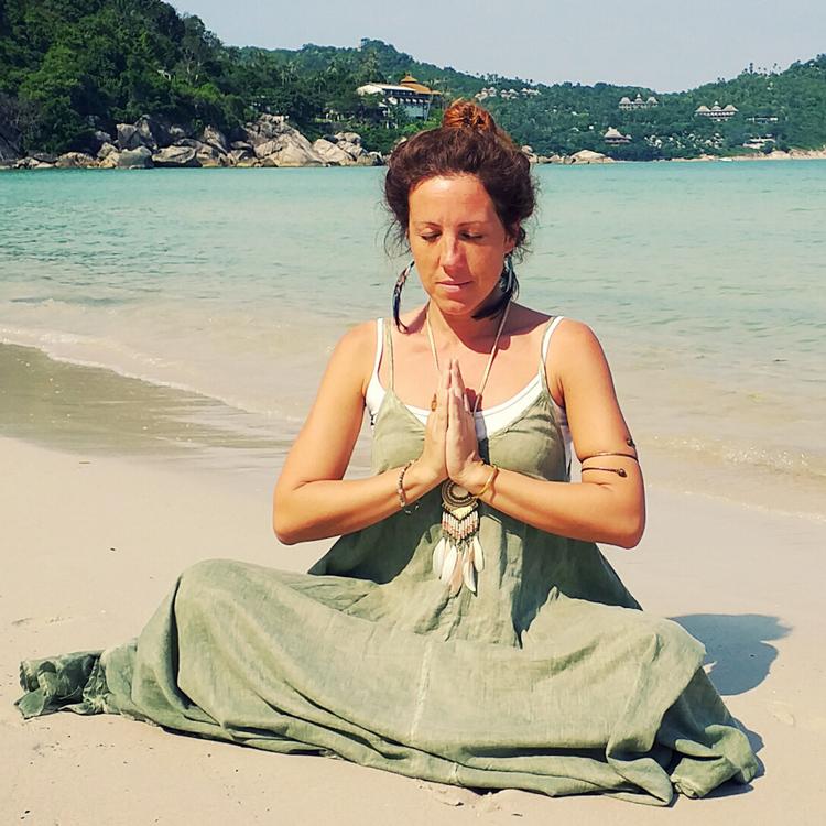 magdala-meditazione