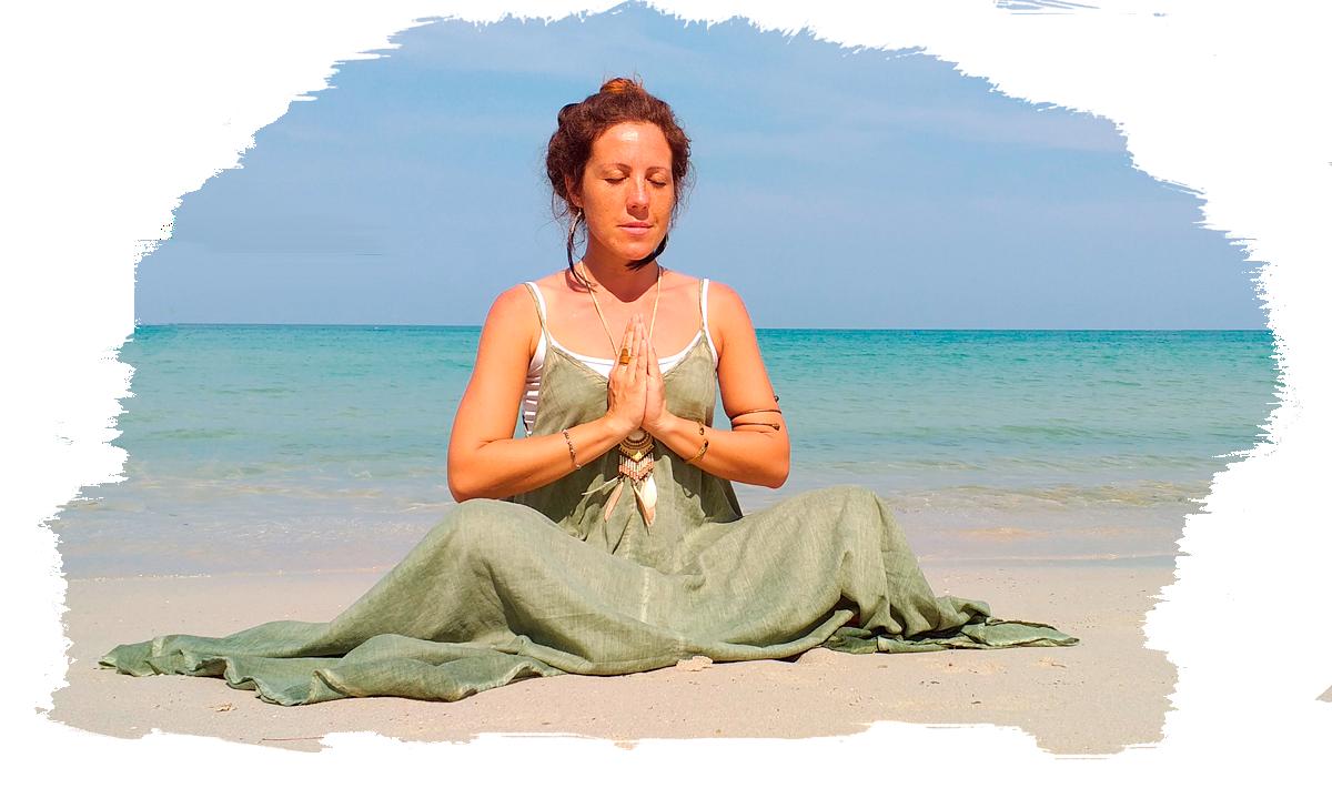 magdala-healing-tantra-torino-meditazione22